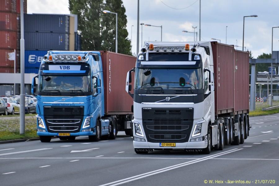 2020816-Rotterdam-Containerhafen-00474.jpg