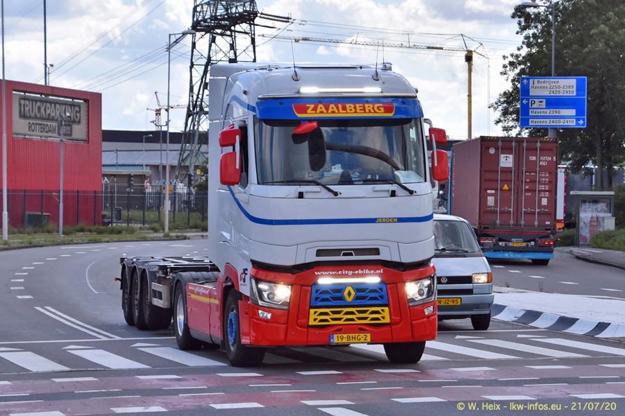 2020816-Rotterdam-Containerhafen-00478.jpg