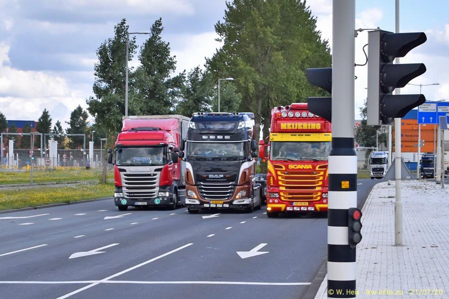 2020816-Rotterdam-Containerhafen-00479.jpg