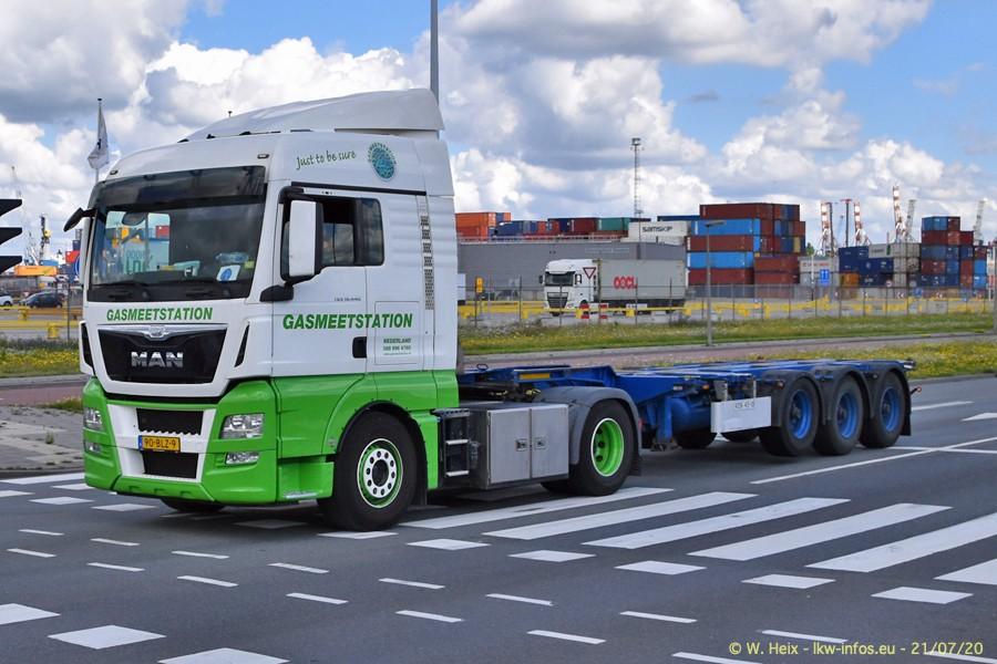 2020816-Rotterdam-Containerhafen-00481.jpg