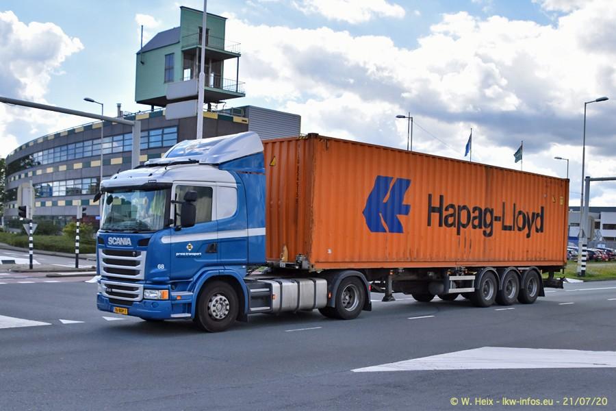2020816-Rotterdam-Containerhafen-00482.jpg
