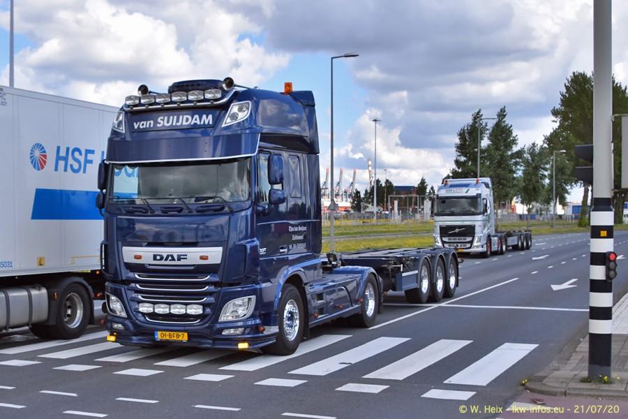 2020816-Rotterdam-Containerhafen-00483.jpg