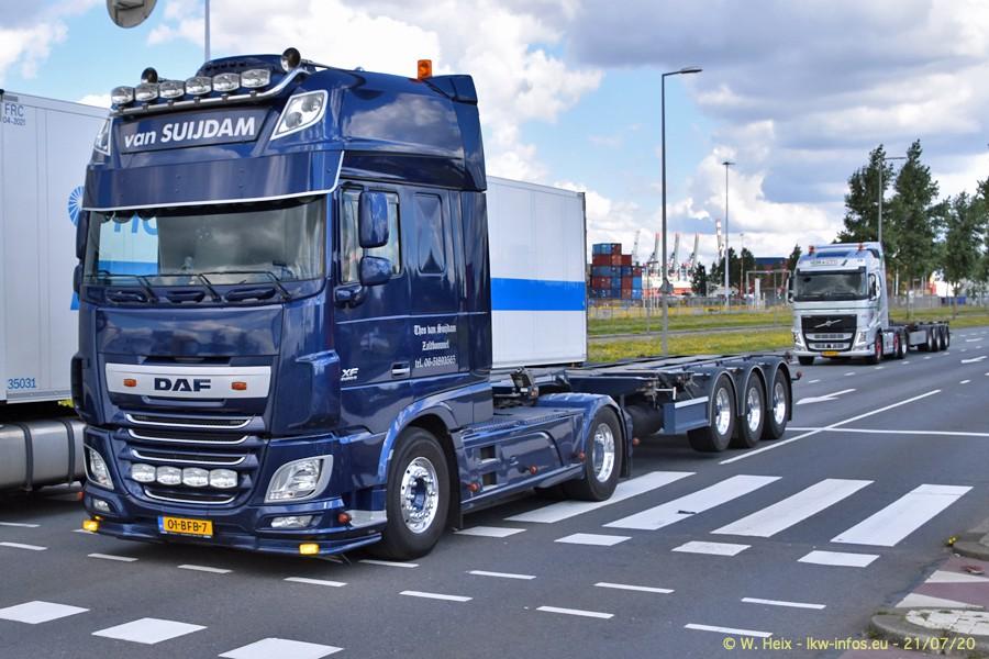 2020816-Rotterdam-Containerhafen-00484.jpg
