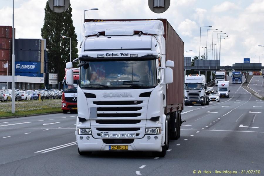 2020816-Rotterdam-Containerhafen-00485.jpg