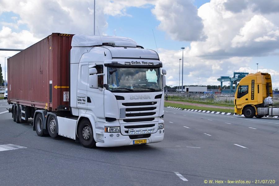2020816-Rotterdam-Containerhafen-00486.jpg