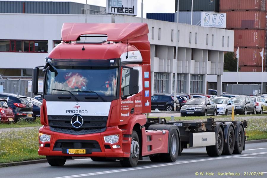 2020816-Rotterdam-Containerhafen-00487.jpg