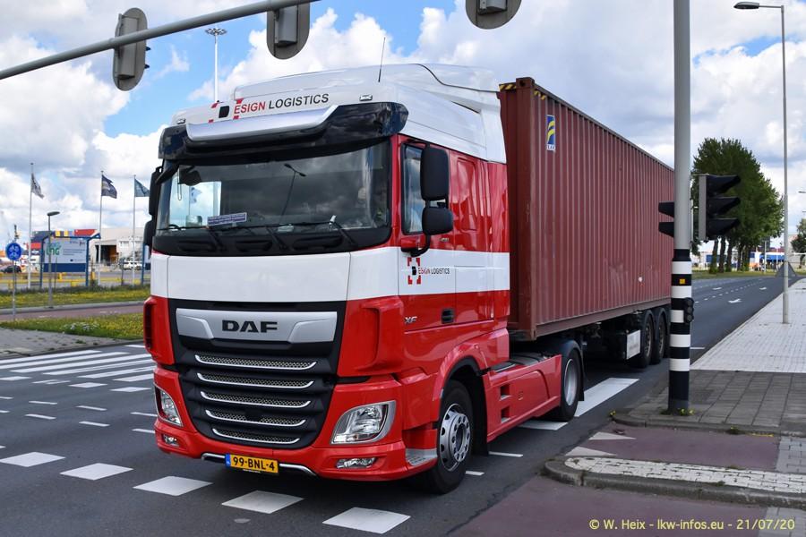 2020816-Rotterdam-Containerhafen-00488.jpg