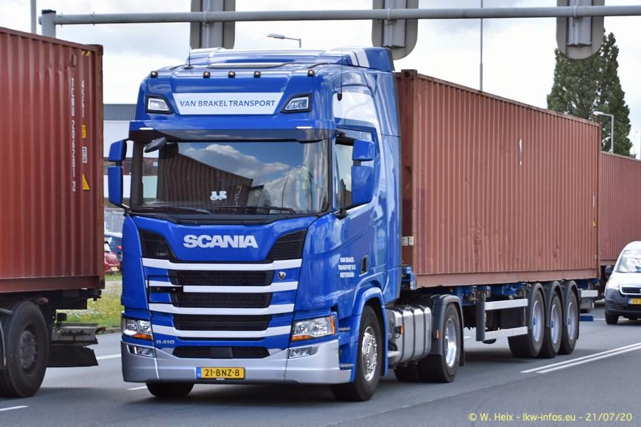 2020816-Rotterdam-Containerhafen-00490.jpg
