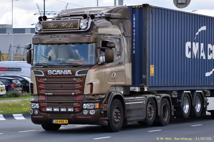 2020816-Rotterdam-Containerhafen-00492.jpg
