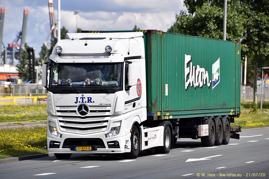 2020816-Rotterdam-Containerhafen-00493.jpg