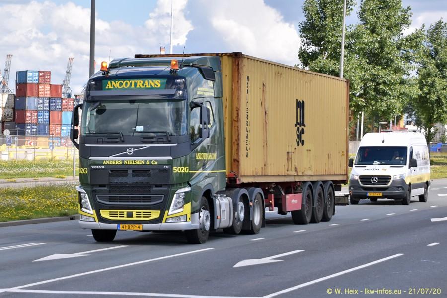 2020816-Rotterdam-Containerhafen-00495.jpg