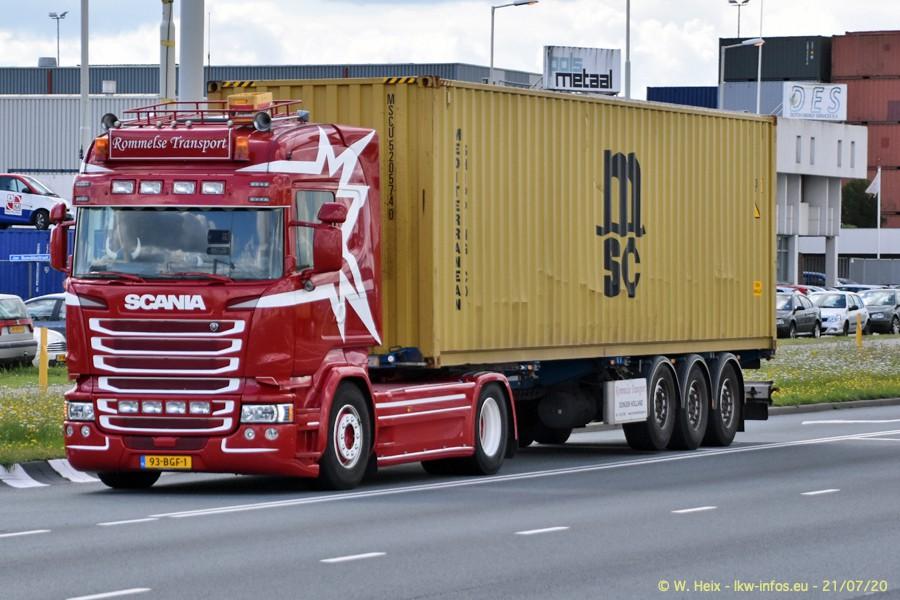 2020816-Rotterdam-Containerhafen-00496.jpg
