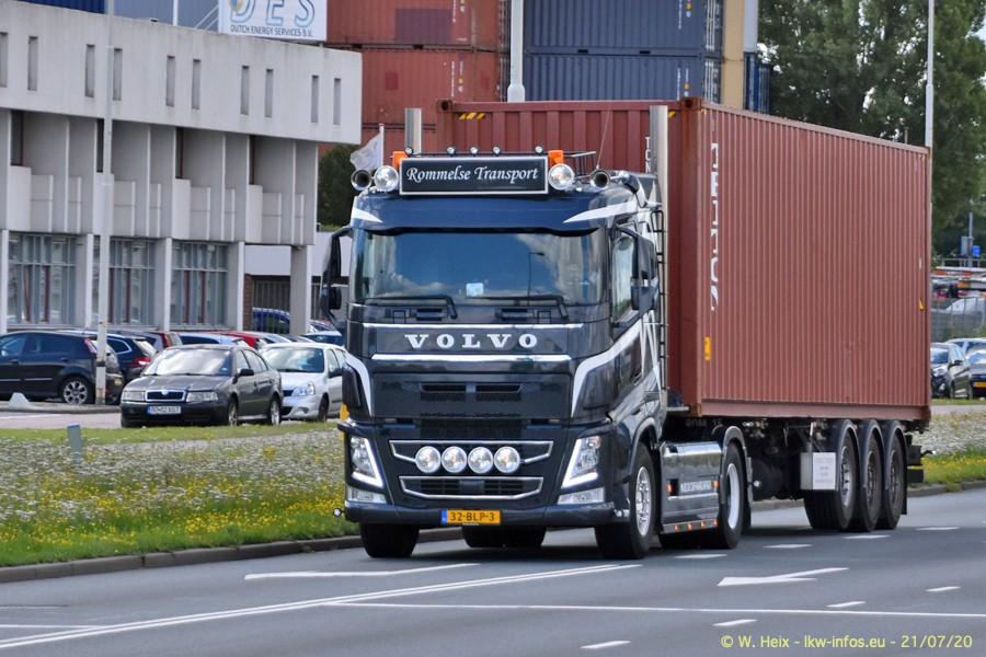 2020816-Rotterdam-Containerhafen-00497.jpg
