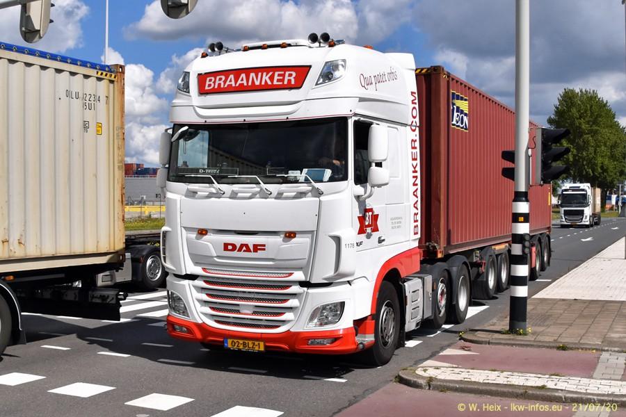 2020816-Rotterdam-Containerhafen-00498.jpg