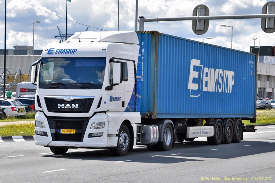 2020816-Rotterdam-Containerhafen-00500.jpg