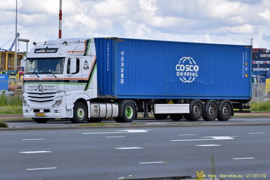 2020816-Rotterdam-Containerhafen-00603.jpg