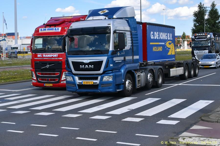 2020816-Rotterdam-Containerhafen-00605.jpg