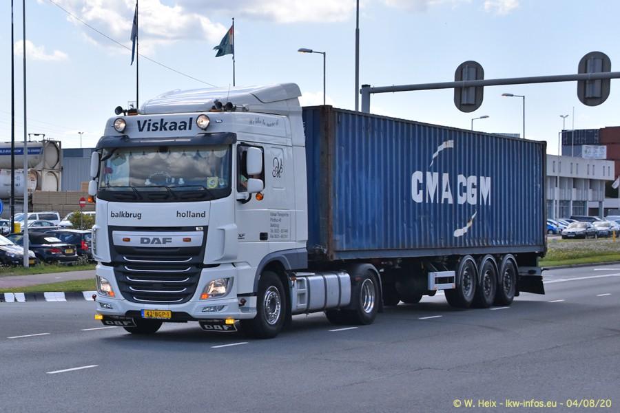 2020816-Rotterdam-Containerhafen-00608.jpg