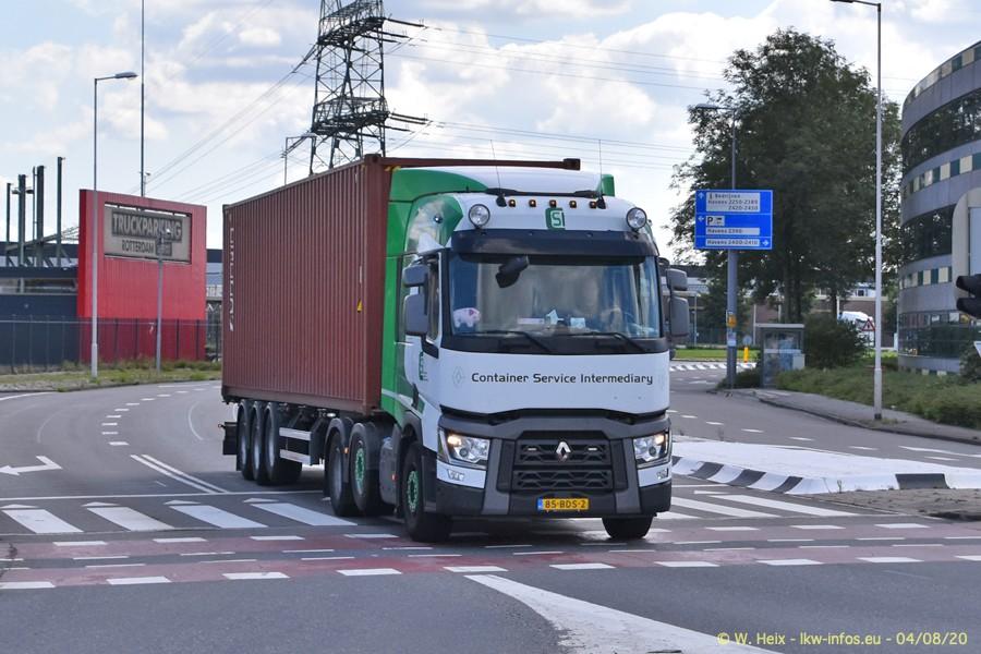 2020816-Rotterdam-Containerhafen-00609.jpg