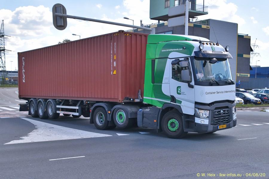 2020816-Rotterdam-Containerhafen-00610.jpg
