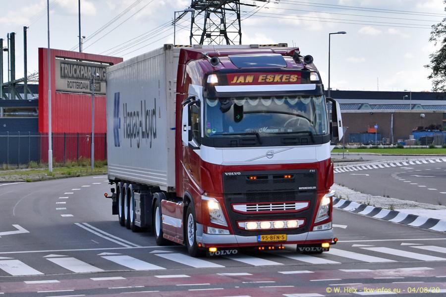 2020816-Rotterdam-Containerhafen-00611.jpg