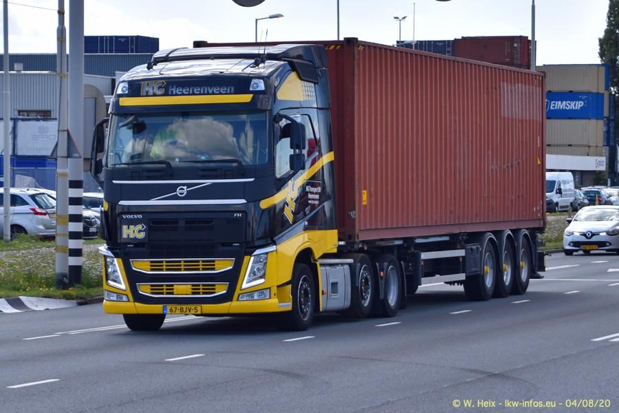 2020816-Rotterdam-Containerhafen-00614.jpg