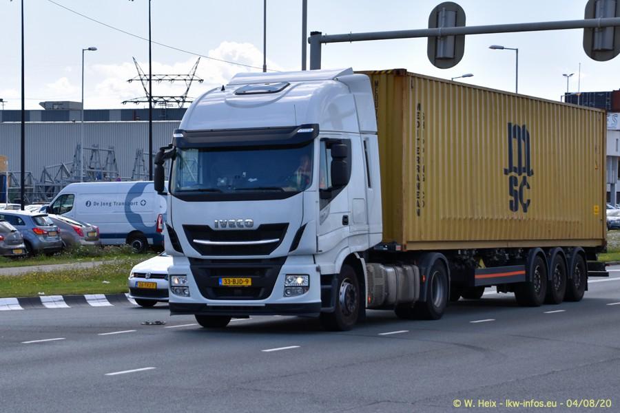 2020816-Rotterdam-Containerhafen-00615.jpg