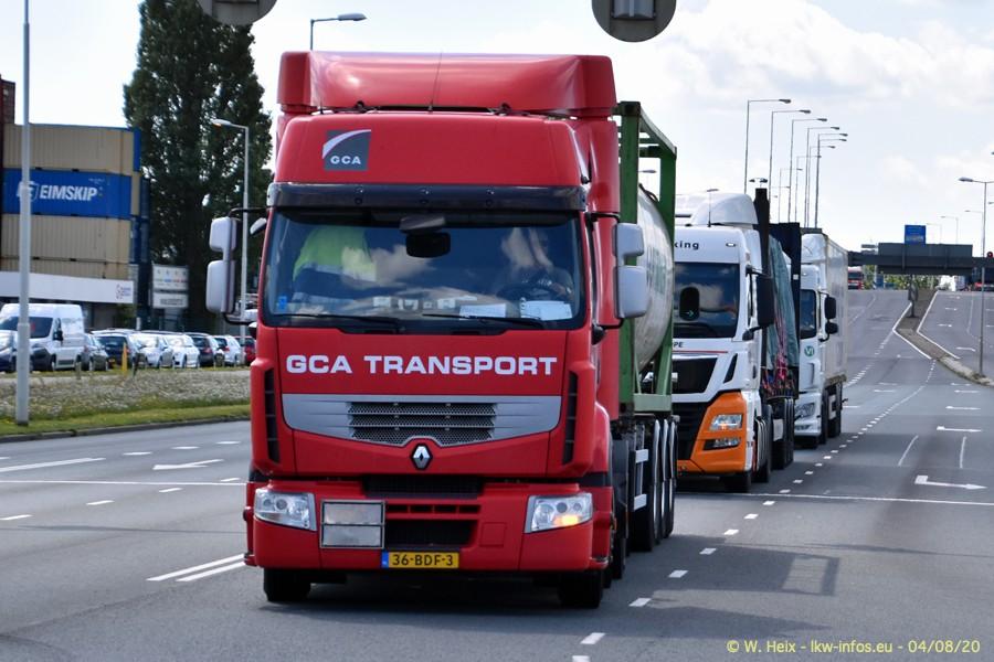 2020816-Rotterdam-Containerhafen-00616.jpg