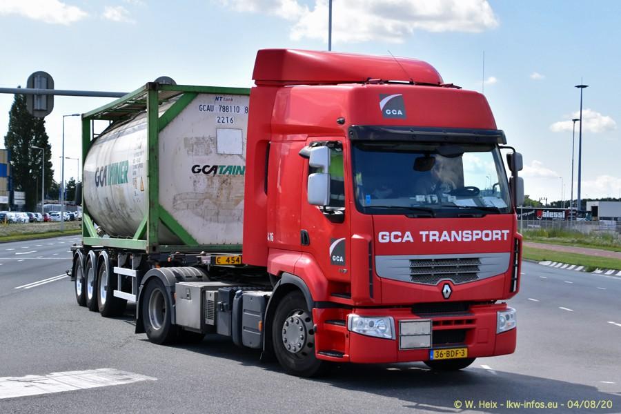 2020816-Rotterdam-Containerhafen-00617.jpg