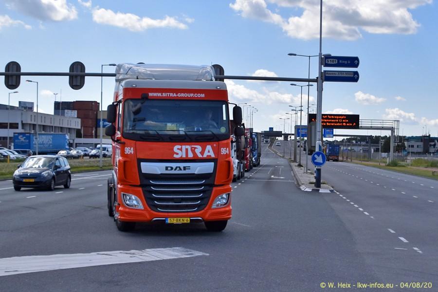 2020816-Rotterdam-Containerhafen-00618.jpg