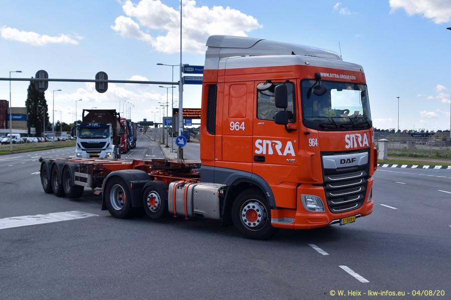 2020816-Rotterdam-Containerhafen-00619.jpg