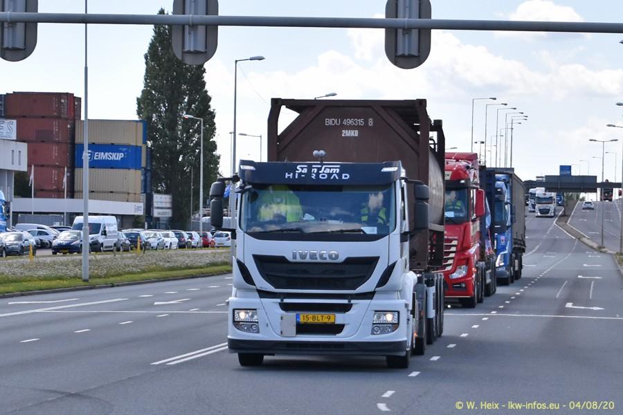 2020816-Rotterdam-Containerhafen-00620.jpg