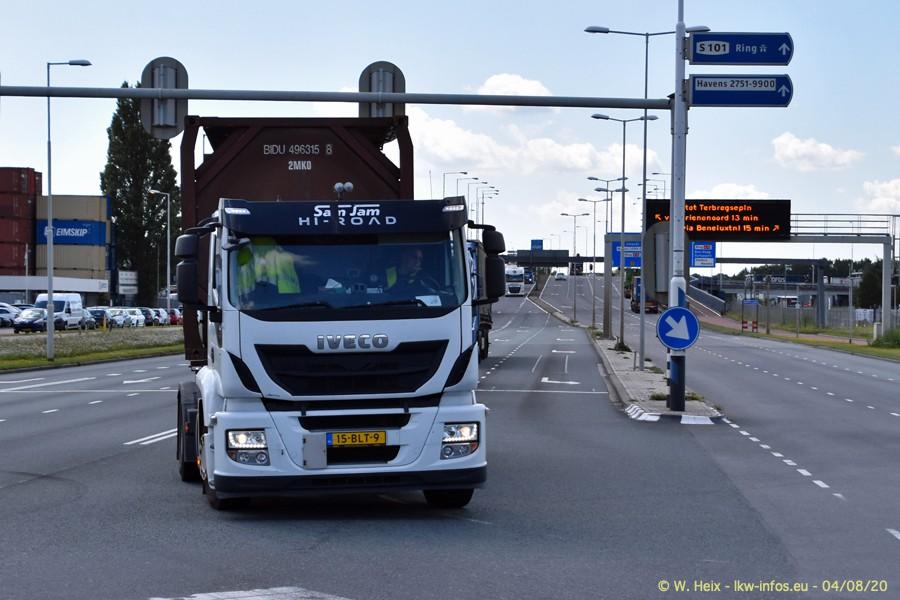 2020816-Rotterdam-Containerhafen-00621.jpg