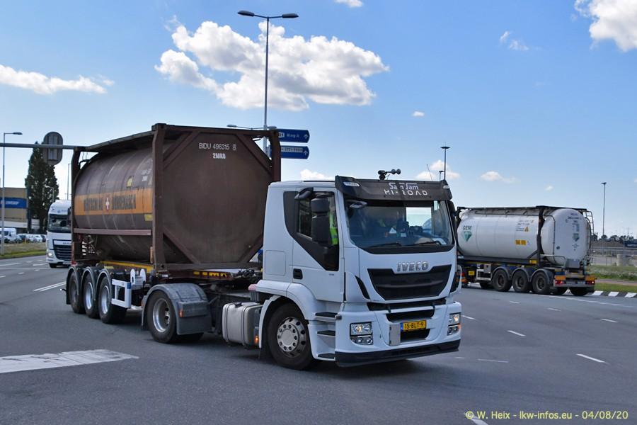 2020816-Rotterdam-Containerhafen-00622.jpg
