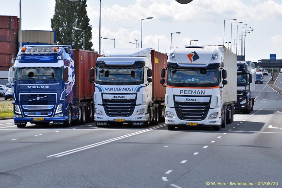 2020816-Rotterdam-Containerhafen-00625.jpg