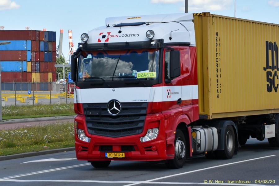 2020816-Rotterdam-Containerhafen-00627.jpg