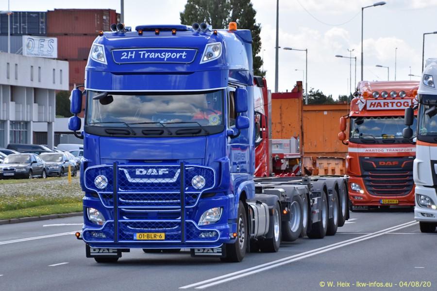 2020816-Rotterdam-Containerhafen-00628.jpg