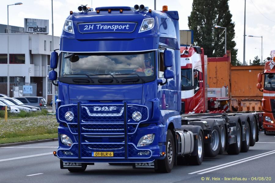 2020816-Rotterdam-Containerhafen-00629.jpg