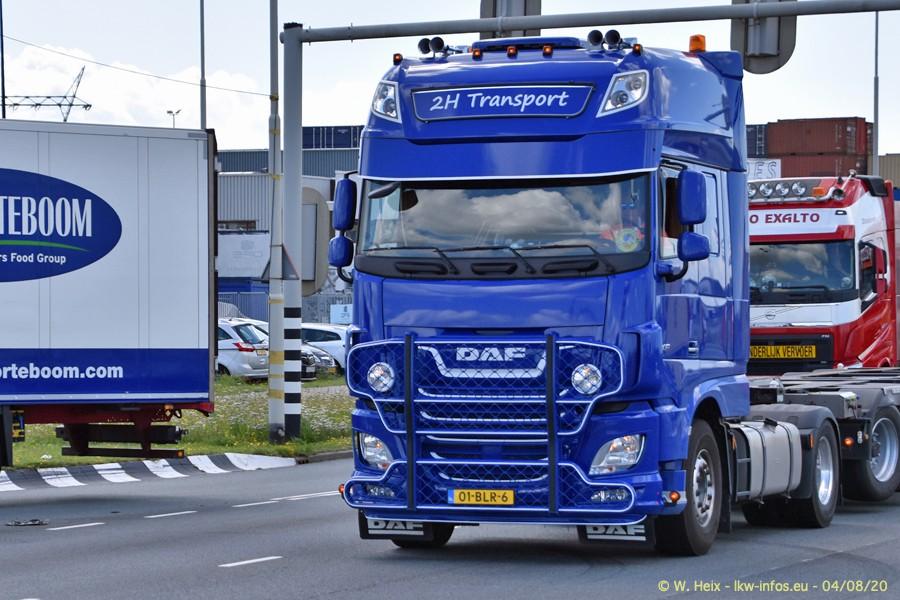 2020816-Rotterdam-Containerhafen-00630.jpg