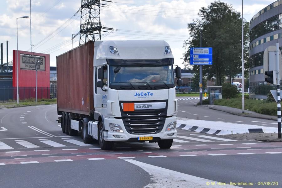 2020816-Rotterdam-Containerhafen-00631.jpg
