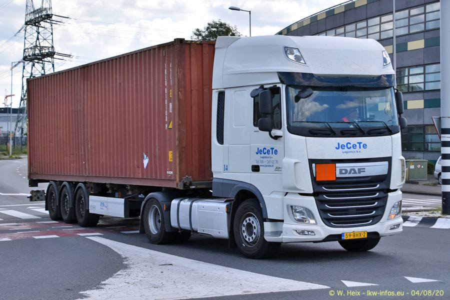 2020816-Rotterdam-Containerhafen-00632.jpg