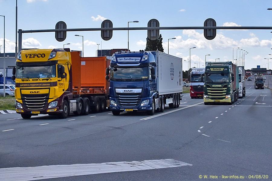 2020816-Rotterdam-Containerhafen-00634.jpg
