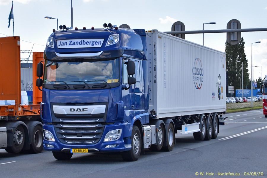 2020816-Rotterdam-Containerhafen-00635.jpg