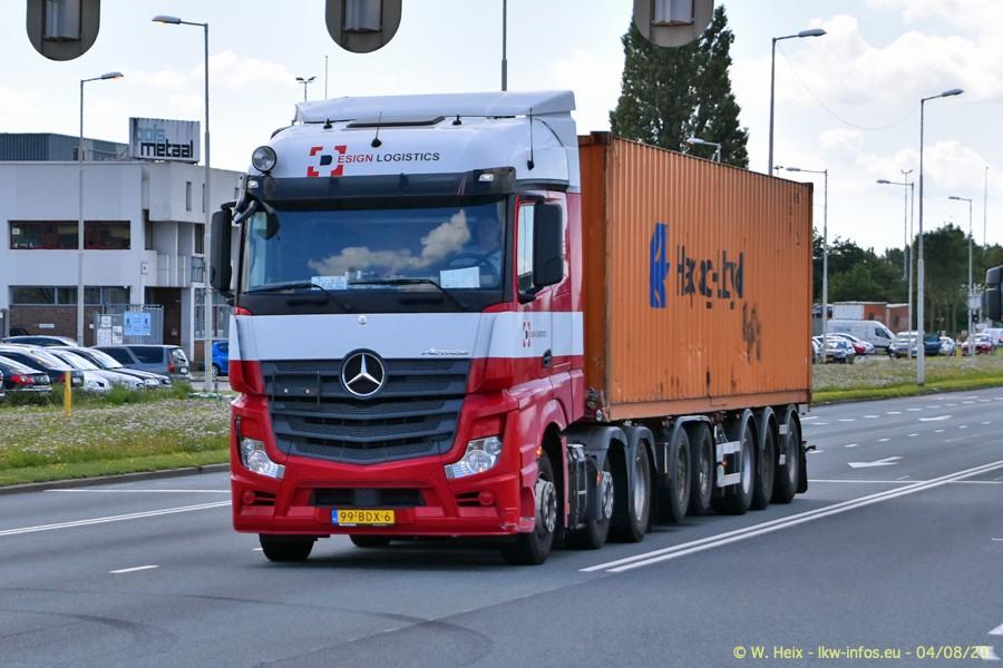 2020816-Rotterdam-Containerhafen-00636.jpg
