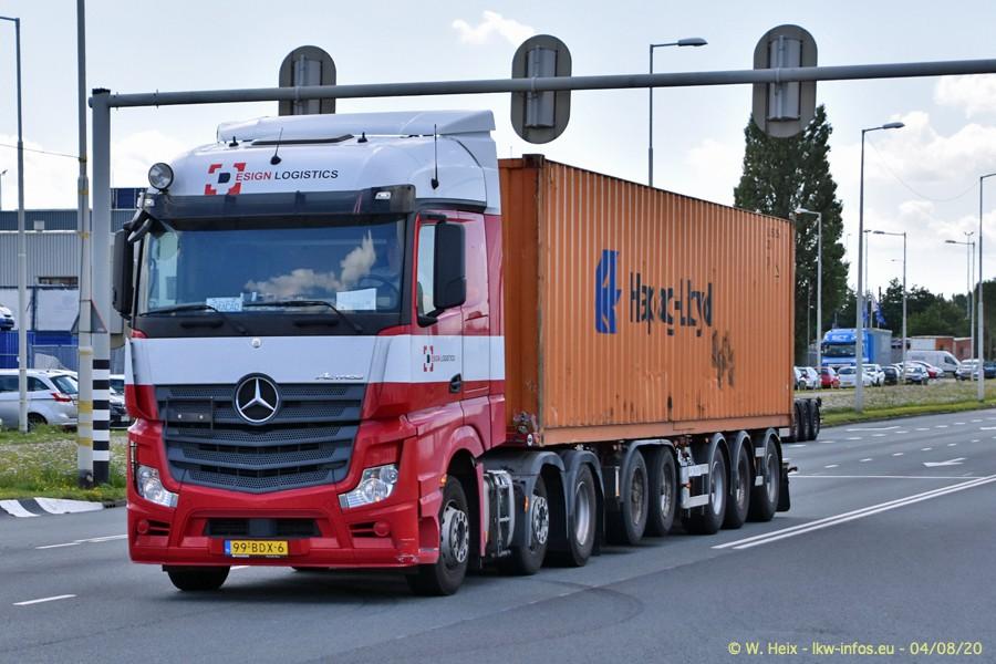 2020816-Rotterdam-Containerhafen-00637.jpg