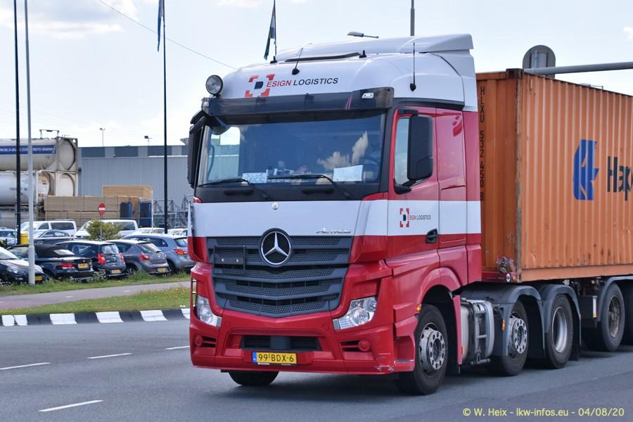 2020816-Rotterdam-Containerhafen-00638.jpg