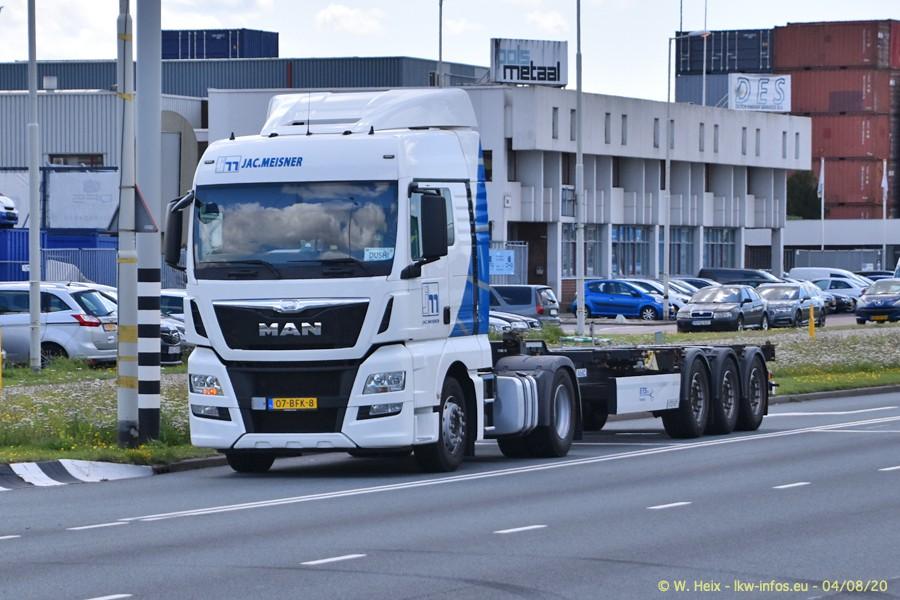 2020816-Rotterdam-Containerhafen-00639.jpg