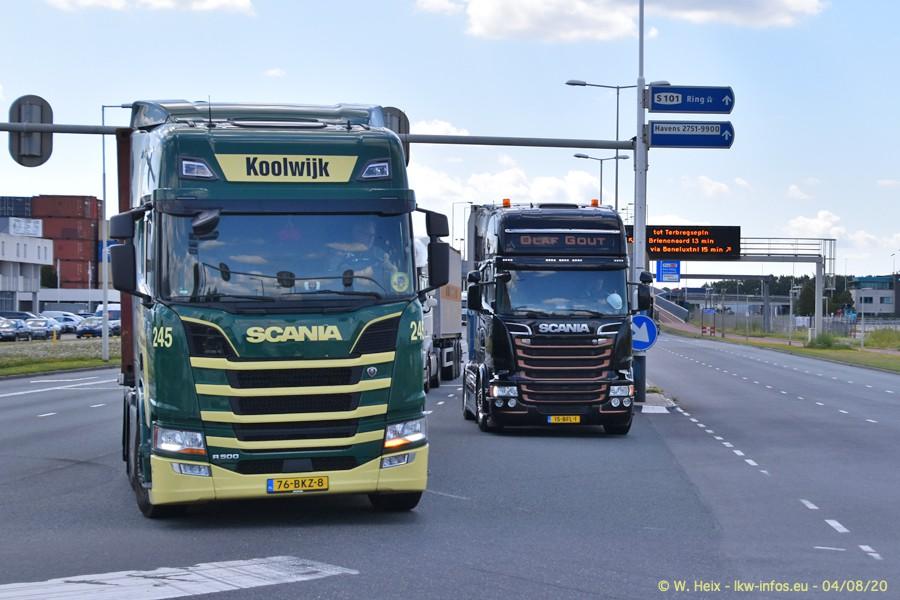 2020816-Rotterdam-Containerhafen-00641.jpg
