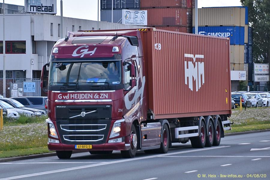 2020816-Rotterdam-Containerhafen-00642.jpg