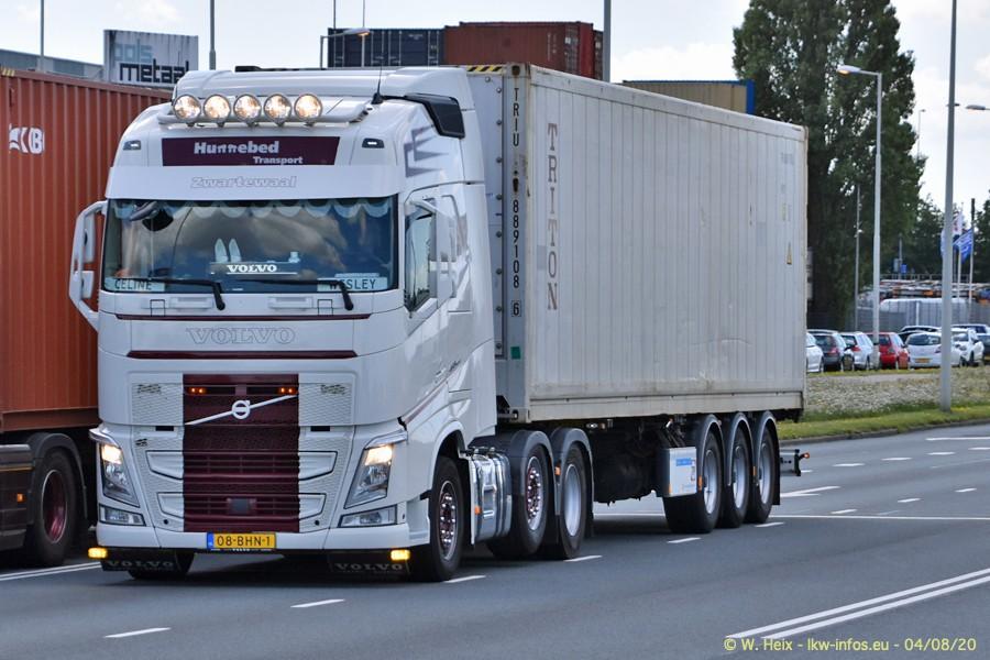 2020816-Rotterdam-Containerhafen-00643.jpg